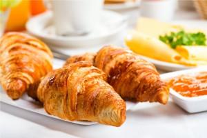 ontbijt01_1