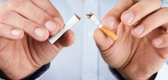 Установлена тесная связь между курением и гипертонией
