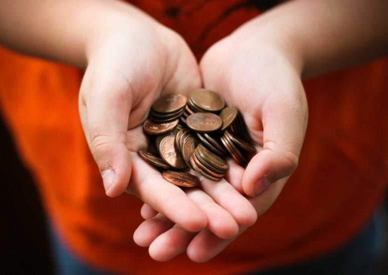 Как лечат медные монеты и пластины: 12 проверенных рецептов. Медь - ценнейшее лекарство для нашего организма!