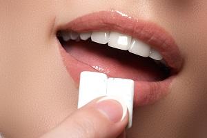 Как жевательная резинка защищает нас от инфекций?
