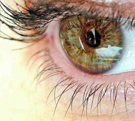 Что может сильно испортить зрение человека