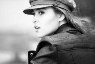 20 мудрых цитат Моники Беллуччи о жизни, любви и красоте.