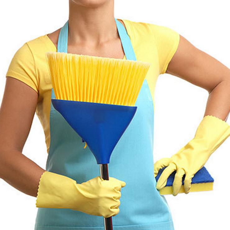 Метод очищения организма человека