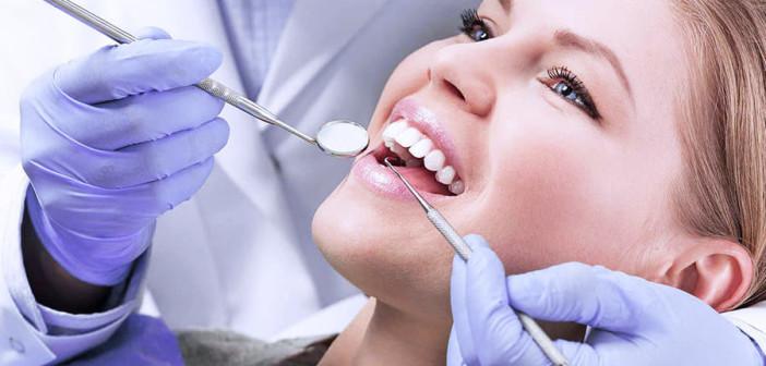 Китайскими учёными найден способ защиты зубов от кариеса