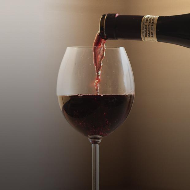 В каких случаях алкоголь полезен для здоровья