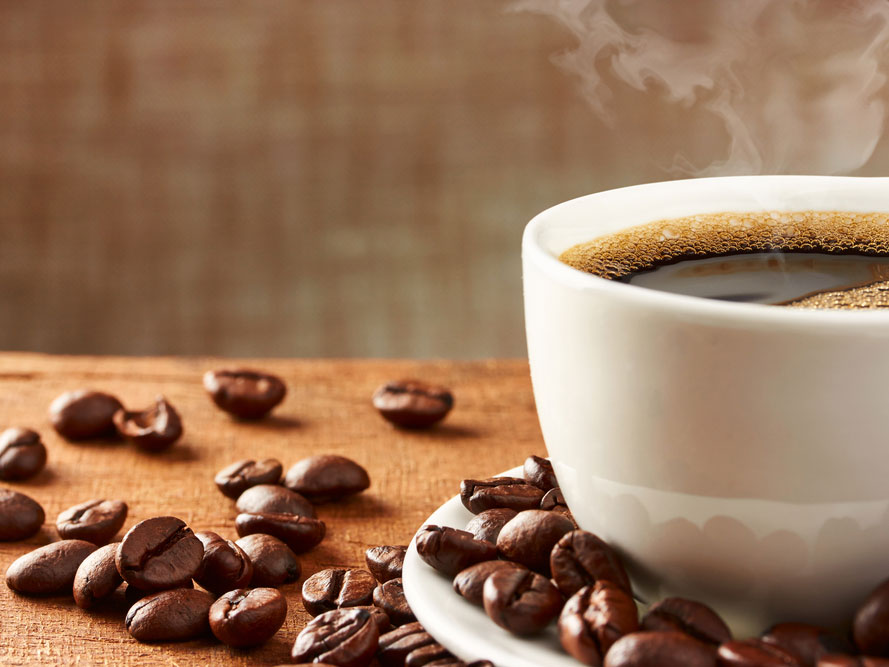 Миф о вреде кофе опровергли