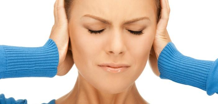 Мизофония - заболевание при котором чавканье и шуршание пакетов вызывают раздражение