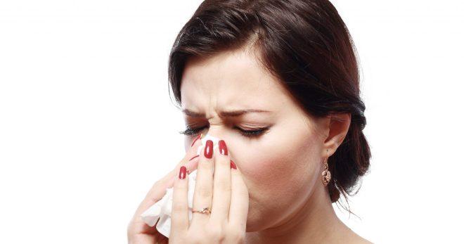 Хронический гайморит – как определить и можно ли вылечить болезнь навсегда?