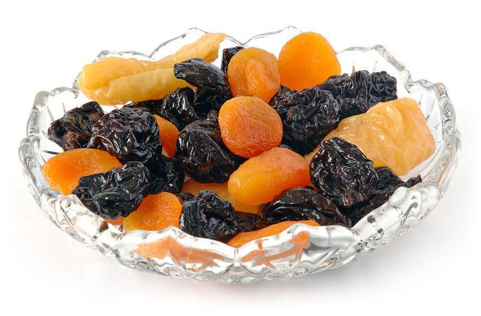 Сухофрукты, орехи, мак. Доска объявлений Киева
