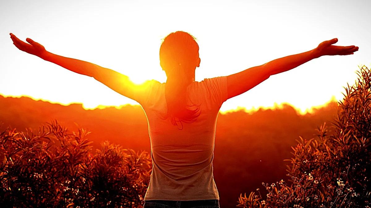 Как пить витамин D, чтобы не вызвать воспаление и другие негативные явления