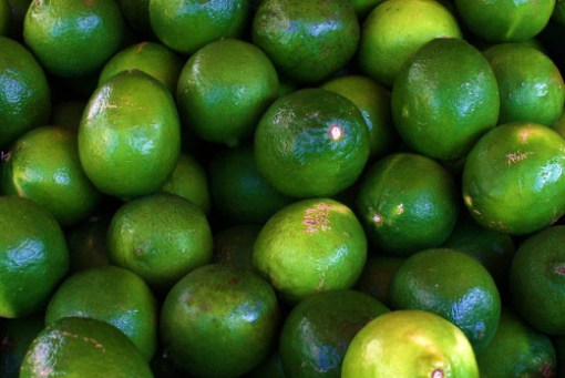 Limes-Troy-Tolley-e1425305860437