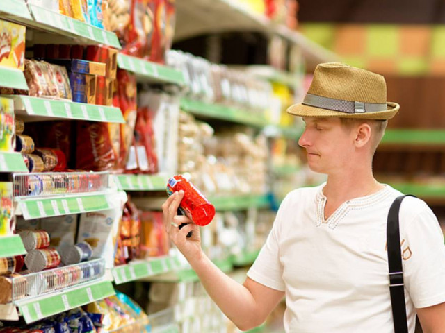 Картинки по запросу Распространенные пищевые добавки вызывают рак толстой кишки