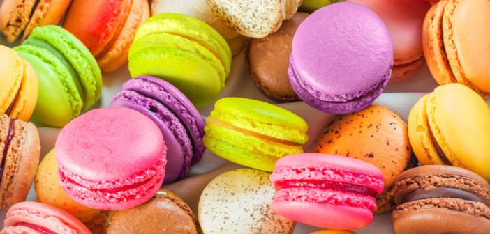 Как избавиться от тяги к сладкому за одну неделю?