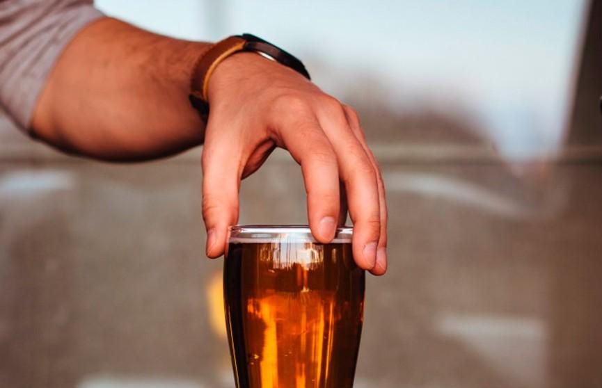 Изменения, которые произойдут в организме через 28 дней при отказе от алкоголя
