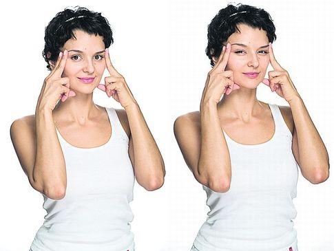 Сбереги свое зрение! Всего лишь 10 минут в день — и ты забудешь про усталость глаз