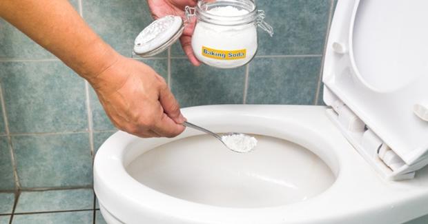 Всегда туалет пахнет свежестью и остается чистым. все, что вам нужно это…