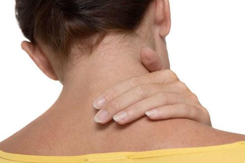 Простое средство для лечения гипертонии, мигрени и межреберной невралгии