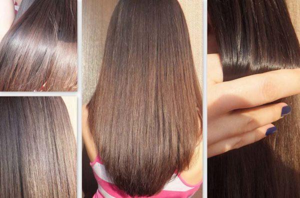 Обычный «Пантенол» способен преобразить Ваши волосы до неузнаваемости!