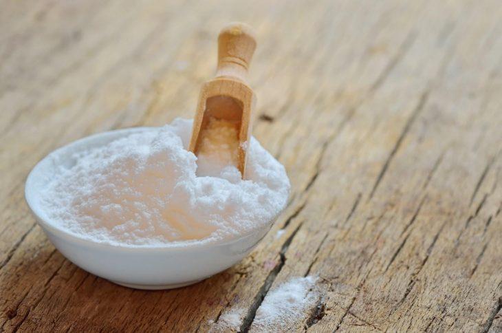 10 новых способов применения пищевой соды