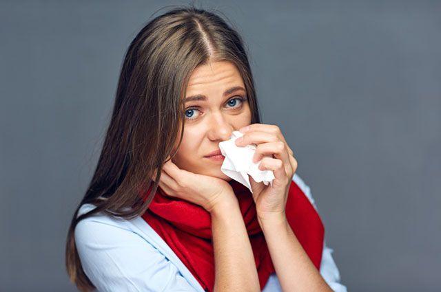 Как определить болезни ЛОР-органов дома