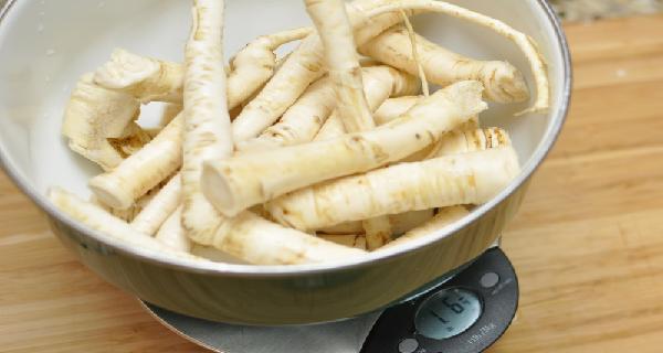 Удивительный рецепт потери веса, который может убрать 2,5 см лишнего жира с талии в день