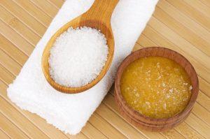 Золотые рецепты мамы.Народные методы лечения кашля 8 рецептов.
