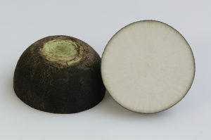 Овощи против простуды. Продукты которые помогут укрепить иммунитет