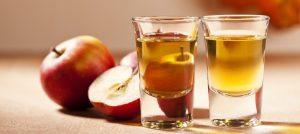 Яблочный уксус избавит вас от этих 10 болезней