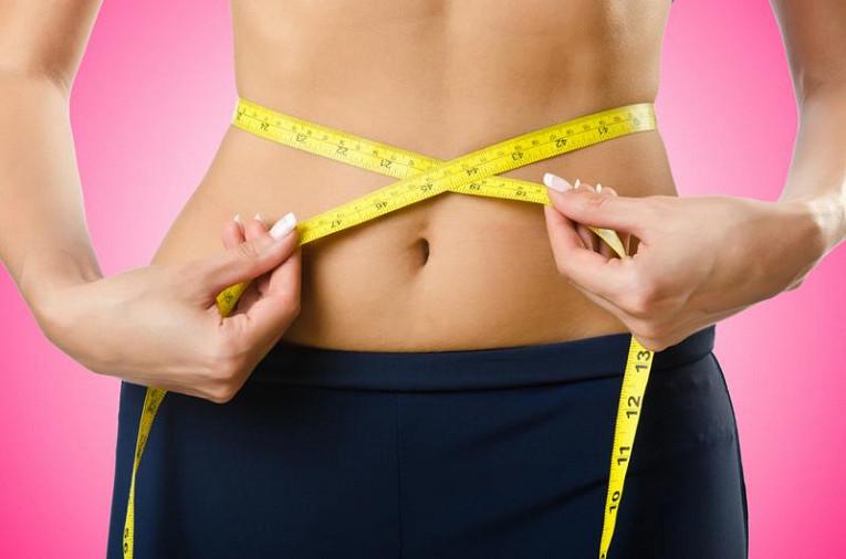 Чемопасен дефицит массы тела икакотнего избавиться