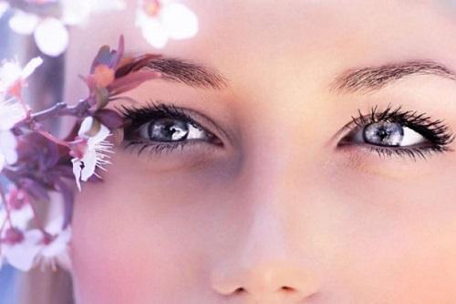 Практика восстановления зрения: простые, но очень действенные упражнения