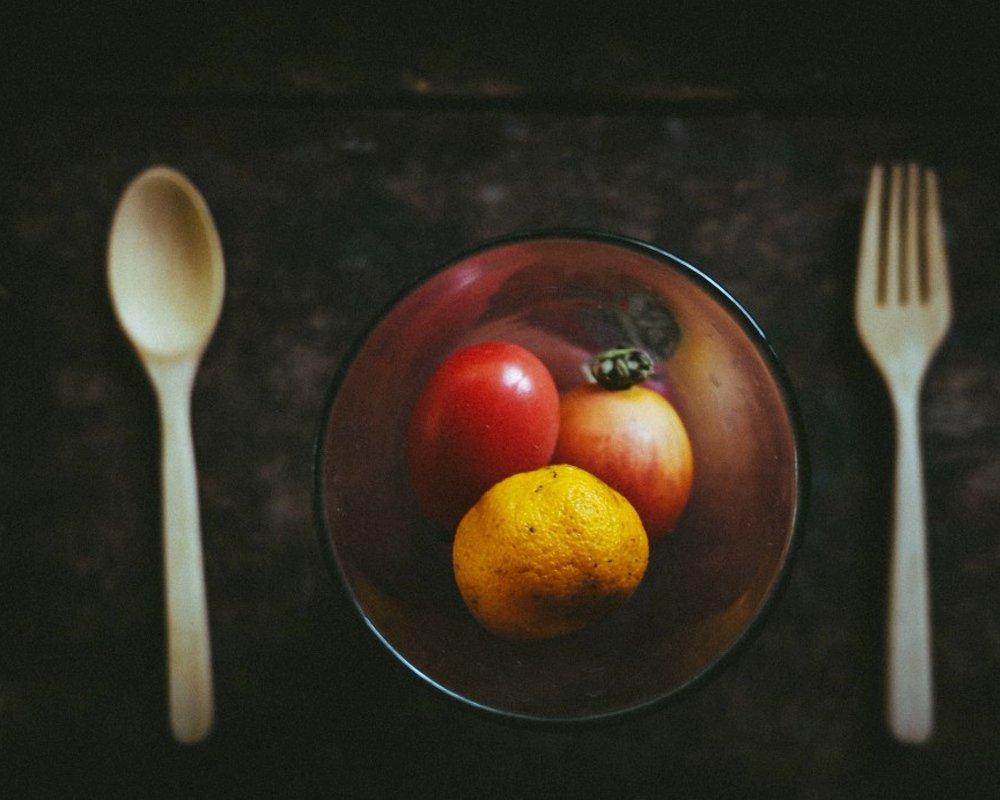 Пандемия ухудшила симптомы расстройств пищевого поведения