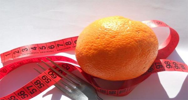 Вы хотите похудеть, но у вас медленный обмен веществ? Вот что вам нужно