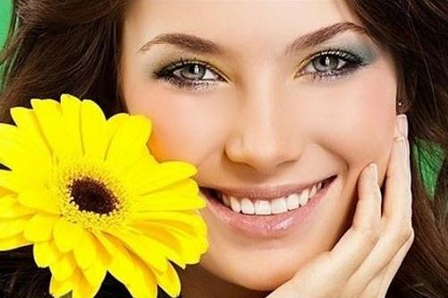 Продукты для зубов: тонкости, которые знают не все