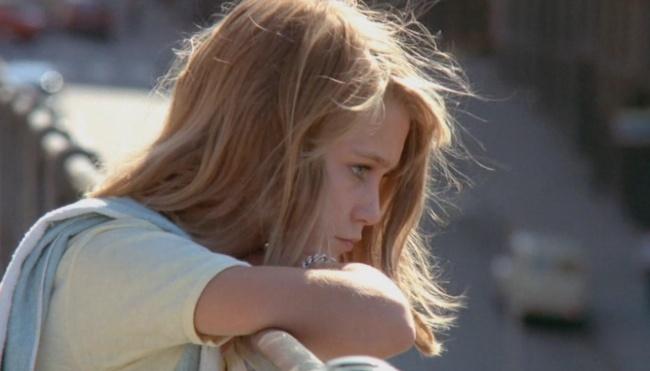 10 фильмов, после просмотра которых ты будешь смотреть на жизнь по-новому.
