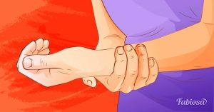 КАК РАСПОЗНАТЬ ТРОМБОЗ В РАЗНЫХ ЧАСТЯХ ТЕЛА? 6 ГРУПП СИМПТОМОВ