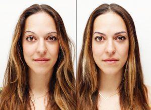 10 советов, благодаря которым у вас будут идеальные бровки