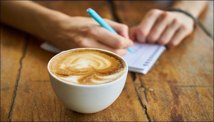 Добавьте эту специю в кофе или чай и забудь о проблемах с почками навсегда!