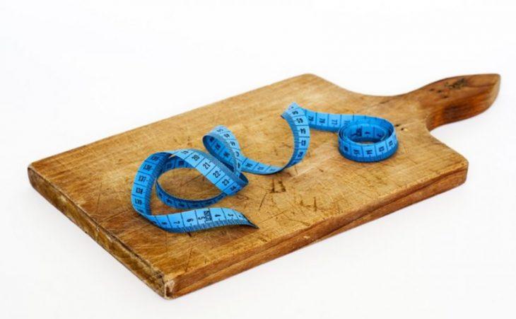 Здоровый вес, рекомендуемый врачами