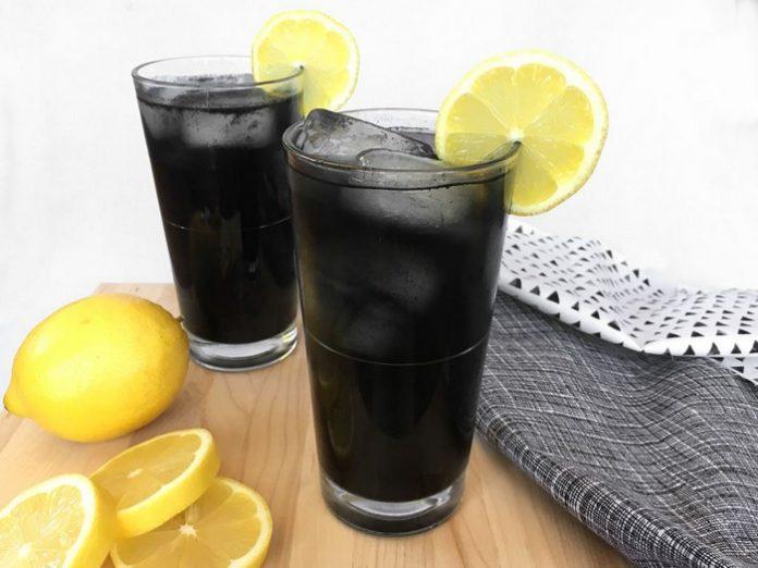 Как использовать активированный уголь, чтобы удалить токсины, яды и плесень из организма!