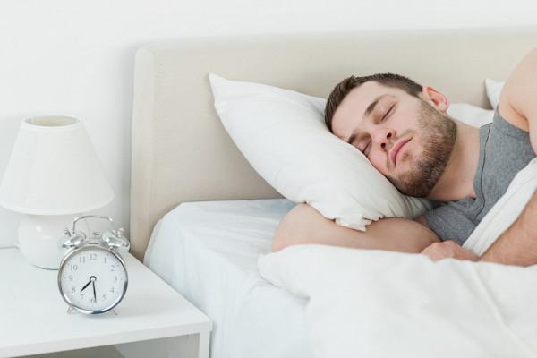 Почему вредно спать в«жаркой» комнате