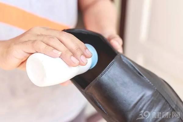 Подружка покупает крахмал пакетами! Когда узнала, как она его использует, купила сразу несколько…