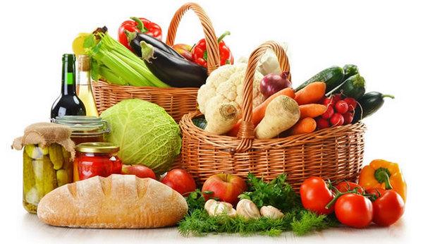 Лучшая антицеллюлитная диета: примерное меню и основные правила