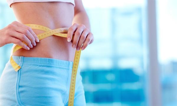Очень эффективная диета профессора Углова! Она помогла тысячам. Минус 5 кг за пару недель!
