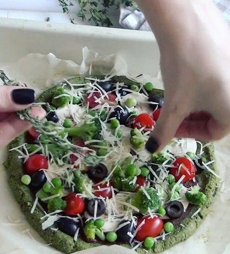Капустная диета: 5 вкусных рецептов для похудения