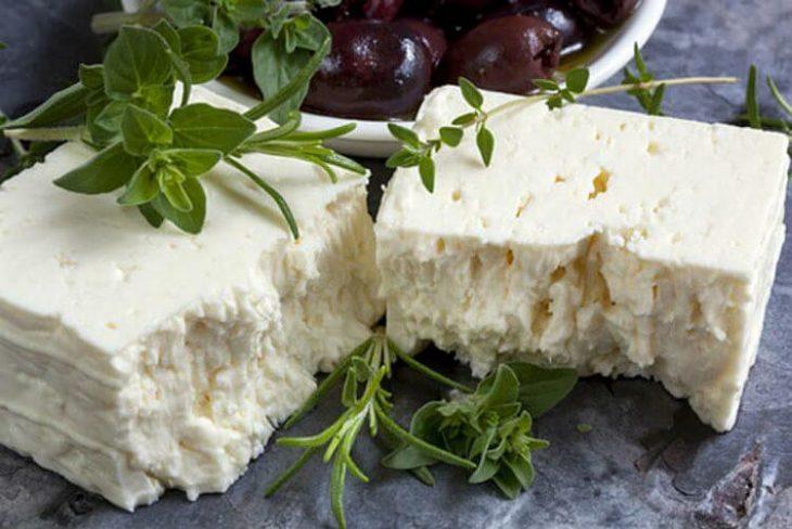 Это Самый Полезный Для Здоровья Сыр, И Об Этом Знают Лишь Единицы!