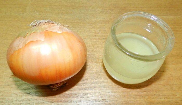 Забытый рецепт волшебной мази от варикозного расширения вен