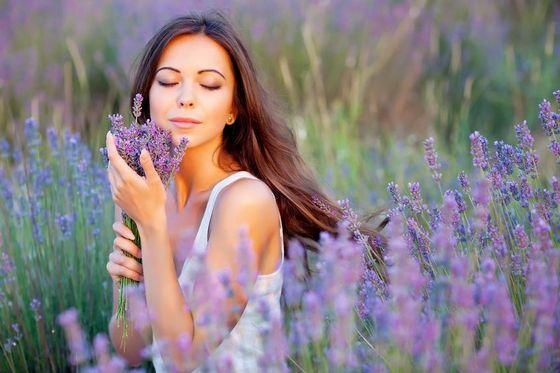 10 советов, которые за месяц сделают из Вас стройную красотку