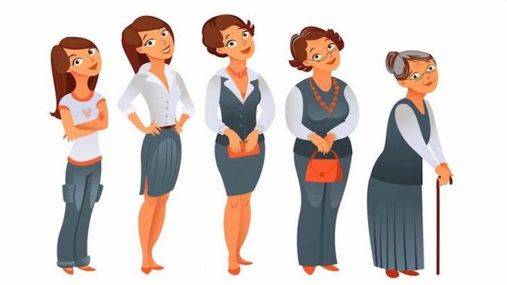 12 способов ускорить метаболизм и легко избавиться от лишнего веса, даже если вы старше 40 лет!
