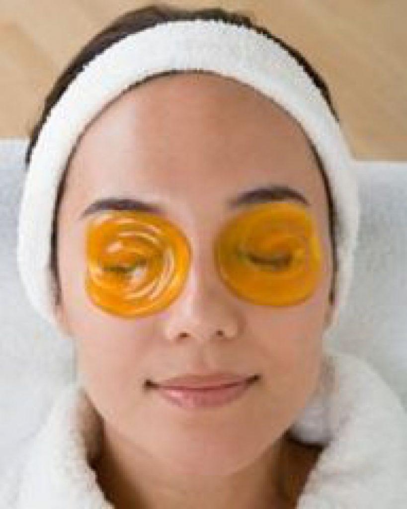 Полезные рекомендации по уходу за кожей после 30