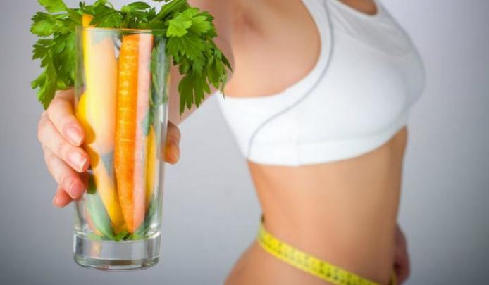 Безуглеводная диета для ленивых: верный способ избавиться от жировой прослойки